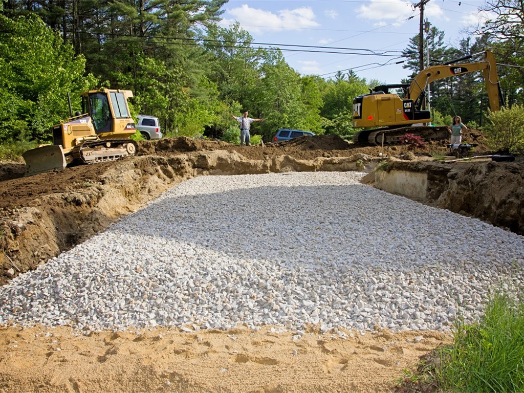 septic-systems-1a-small